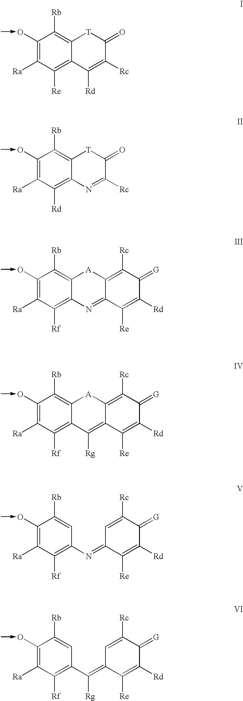 Figure US06514687-20030204-C00087
