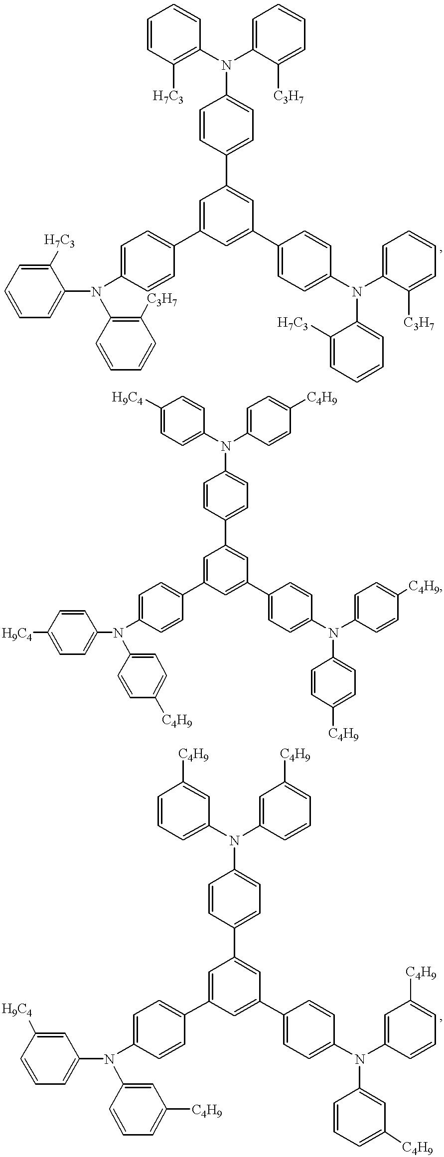 Figure US06368731-20020409-C00033