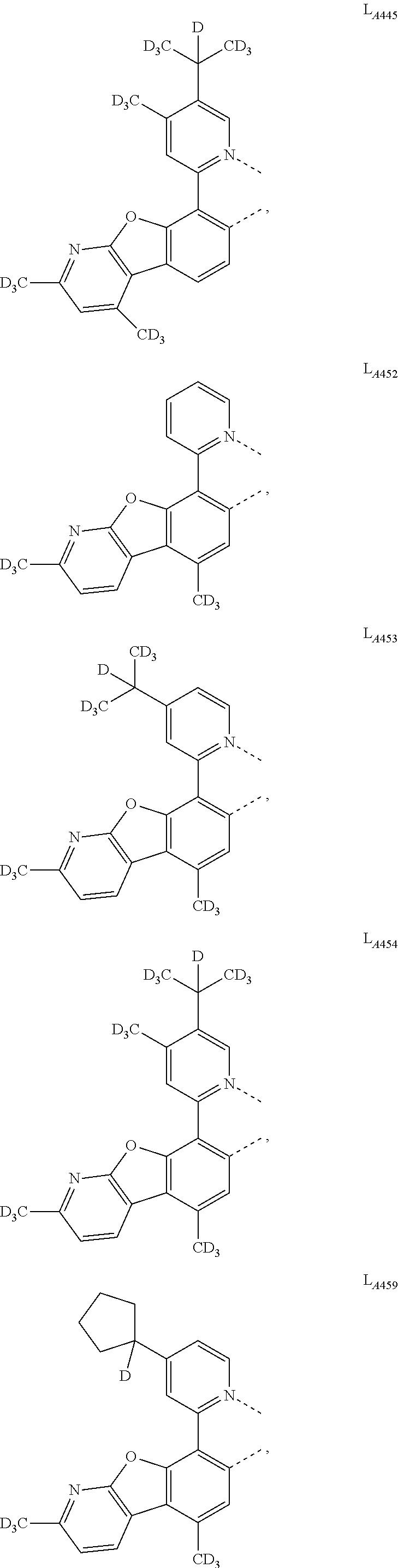 Figure US10043987-20180807-C00380