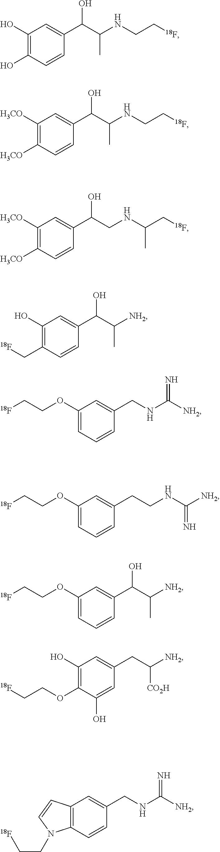 Figure US09550000-20170124-C00038