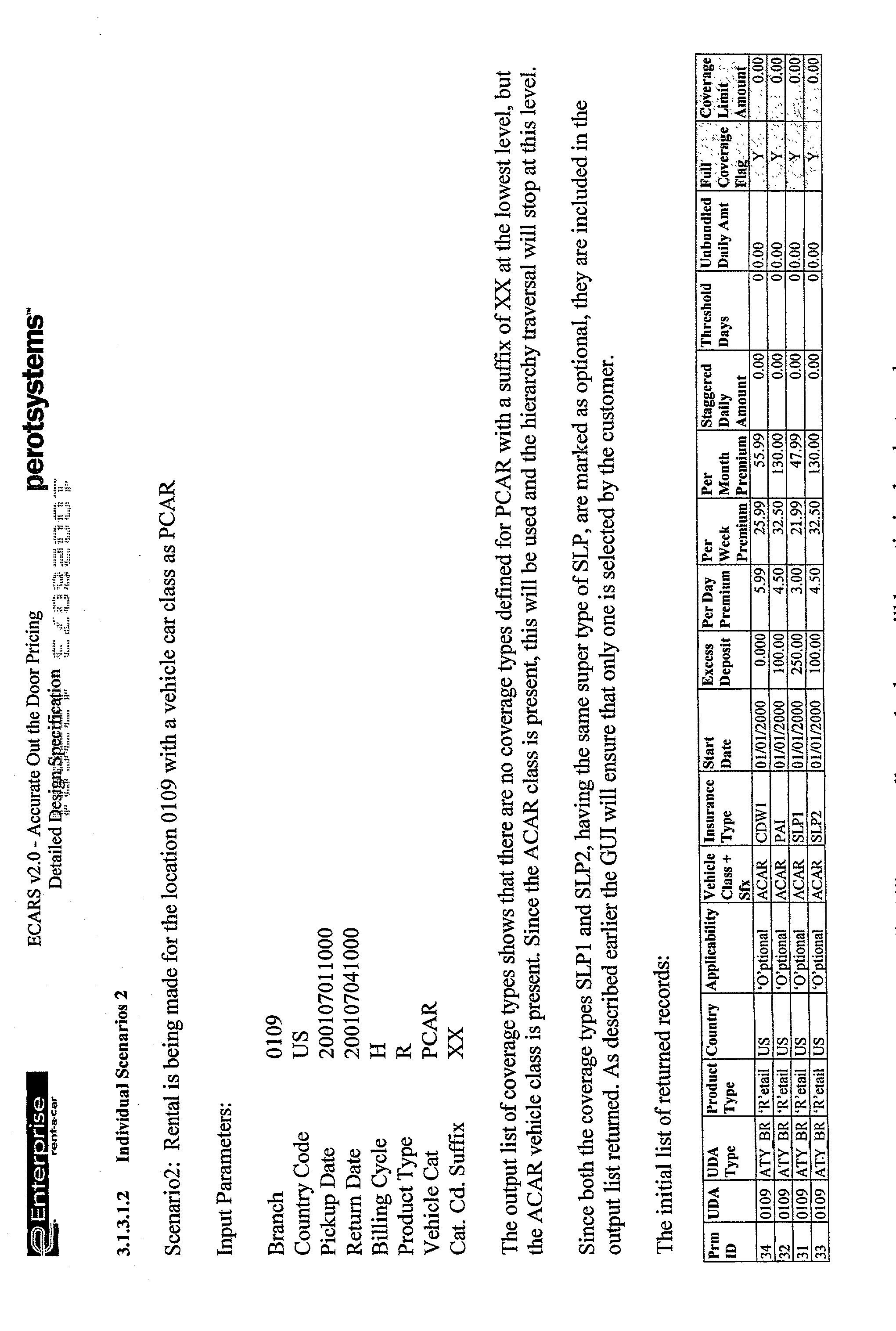 Figure US20030125992A1-20030703-P01040
