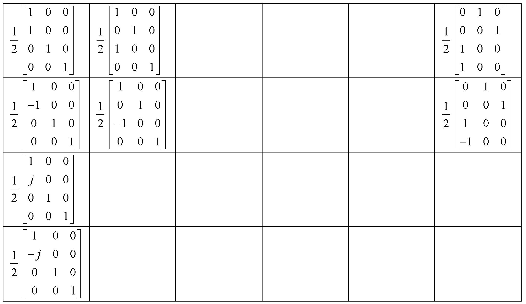 Figure 112010009825391-pat00185