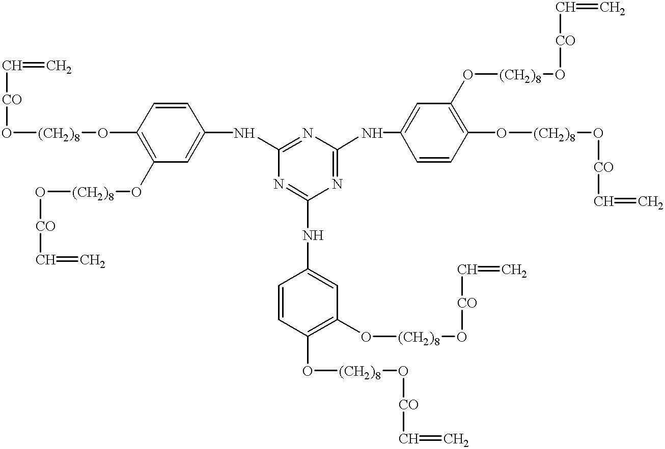 Figure US06380996-20020430-C00061
