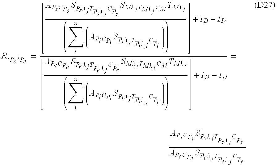 Figure US20030139886A1-20030724-M00090