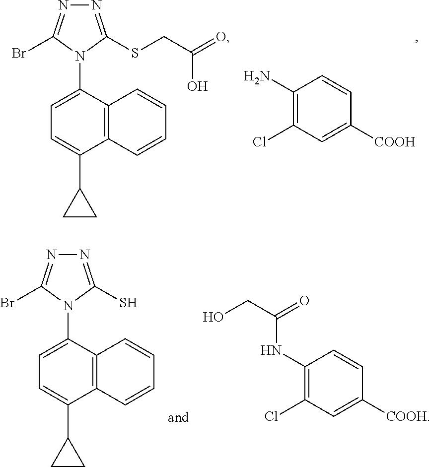 Figure US08283369-20121009-C00002