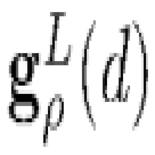 Figure 112013042004143-pat00108