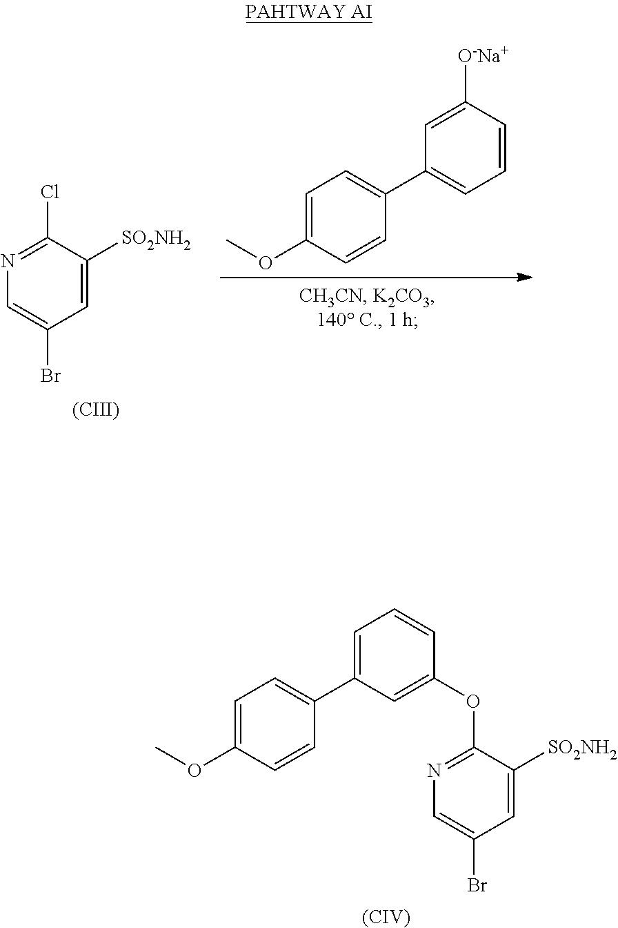 Figure US09718781-20170801-C00114