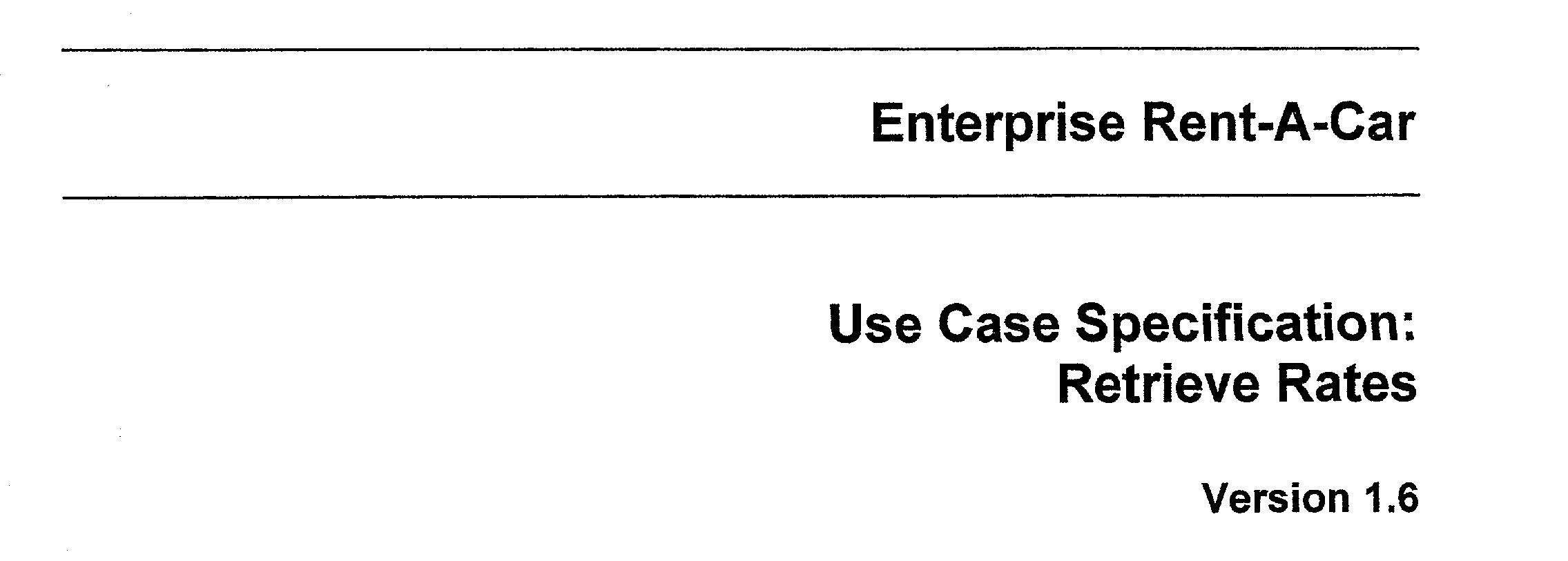 Figure US20030125992A1-20030703-P01682