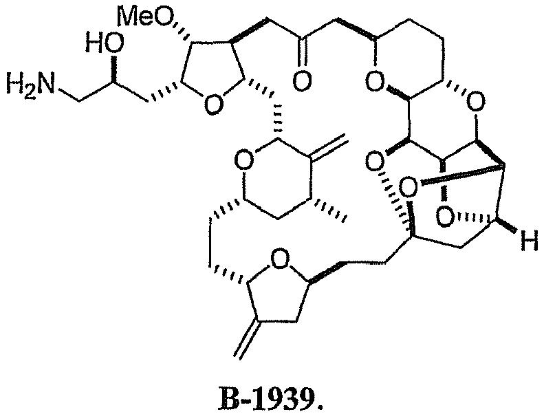 Ep2522663a1