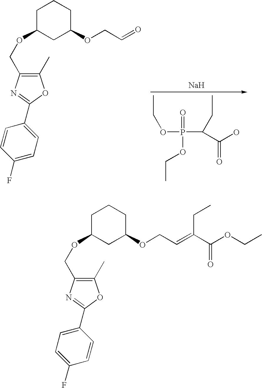 Figure US20040209920A1-20041021-C00066