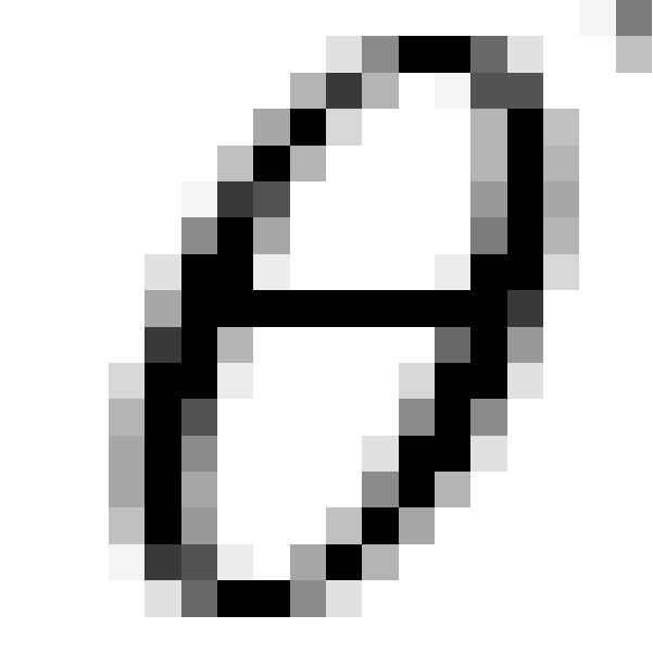 Figure 112010003075718-pat00095