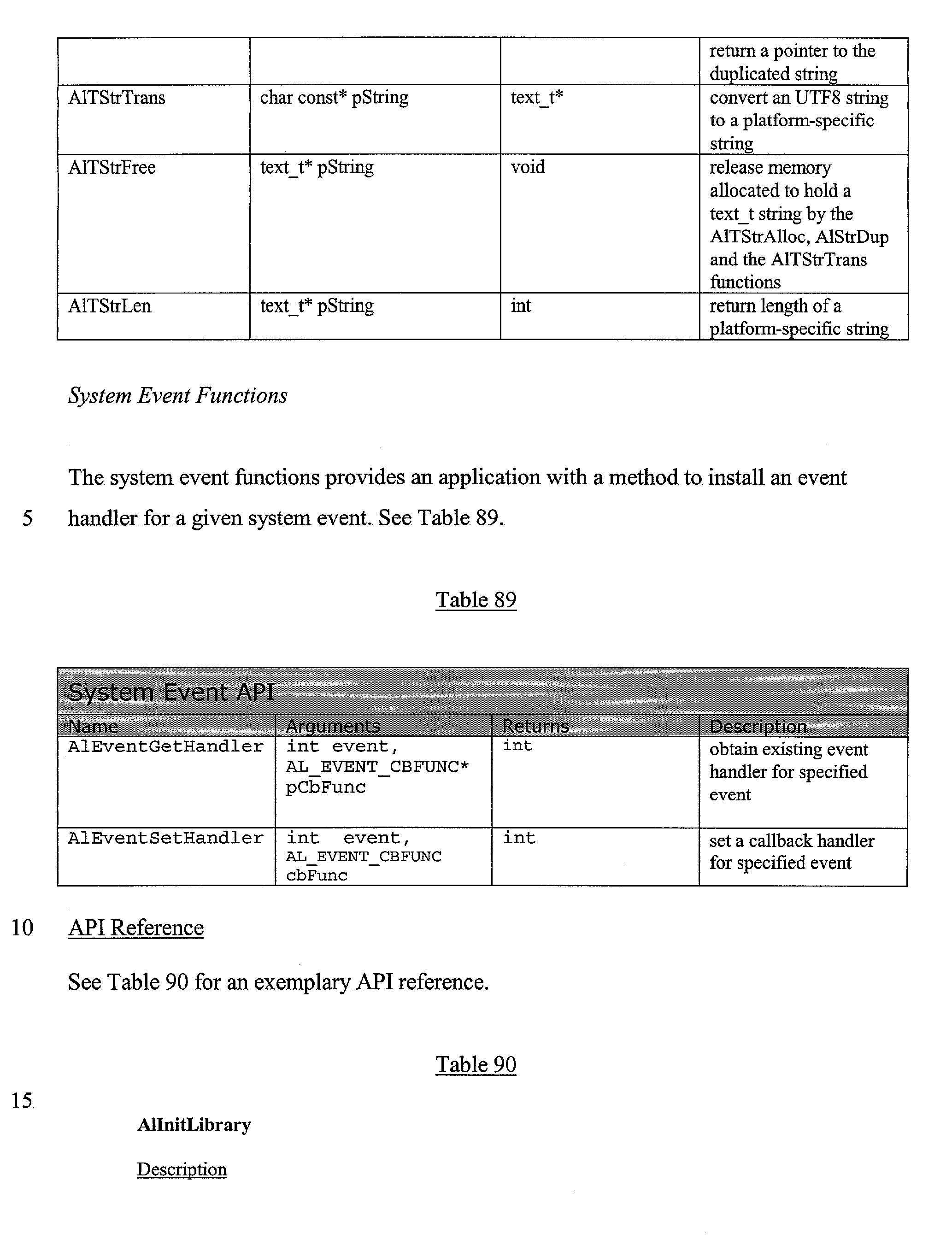 Figure US20040025042A1-20040205-P00033