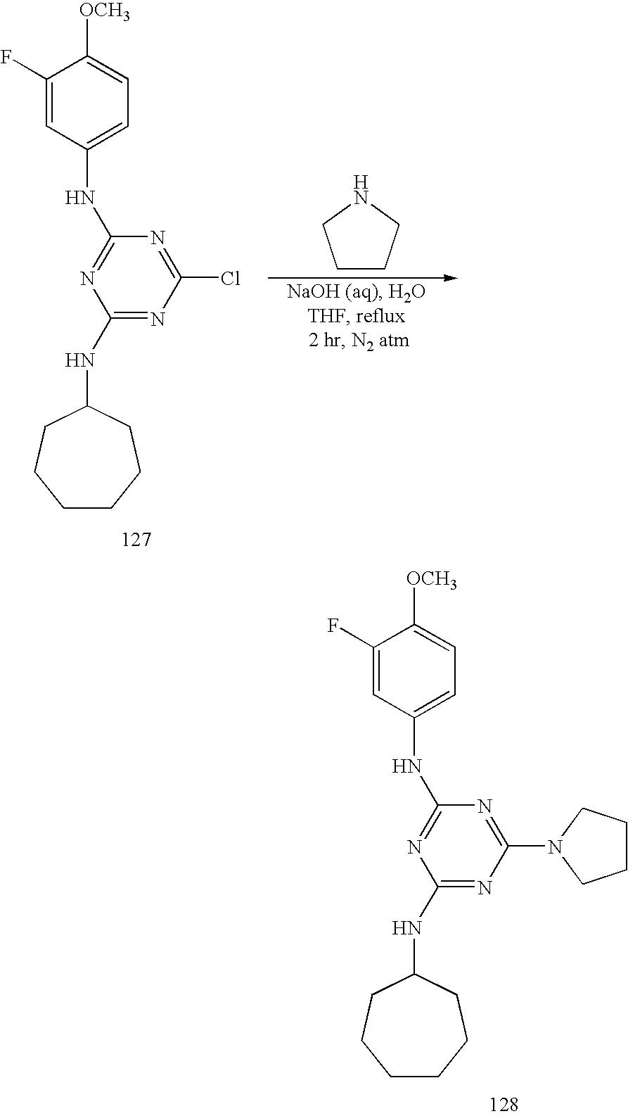 Figure US20050113341A1-20050526-C00155