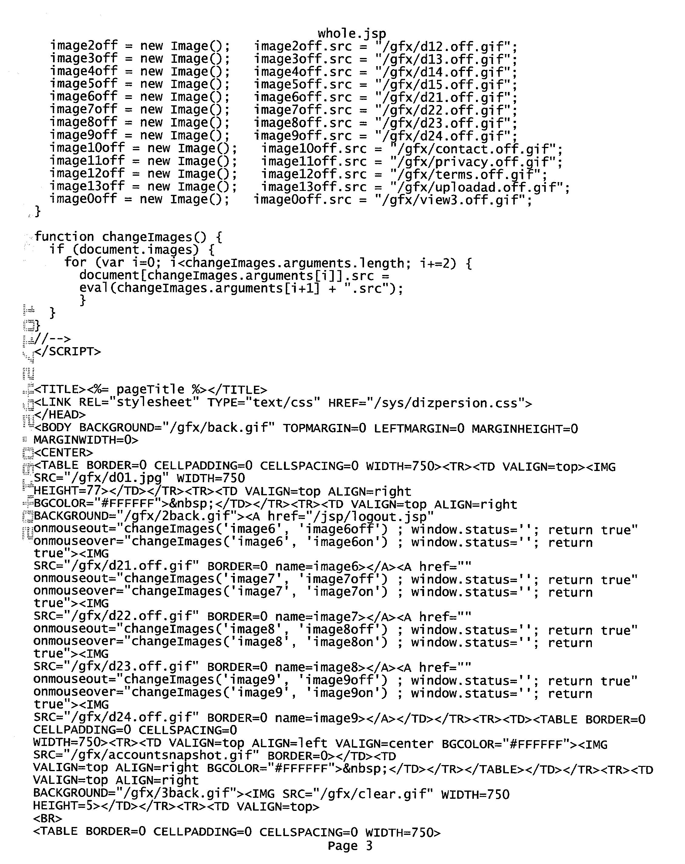 Figure US20030023489A1-20030130-P00382