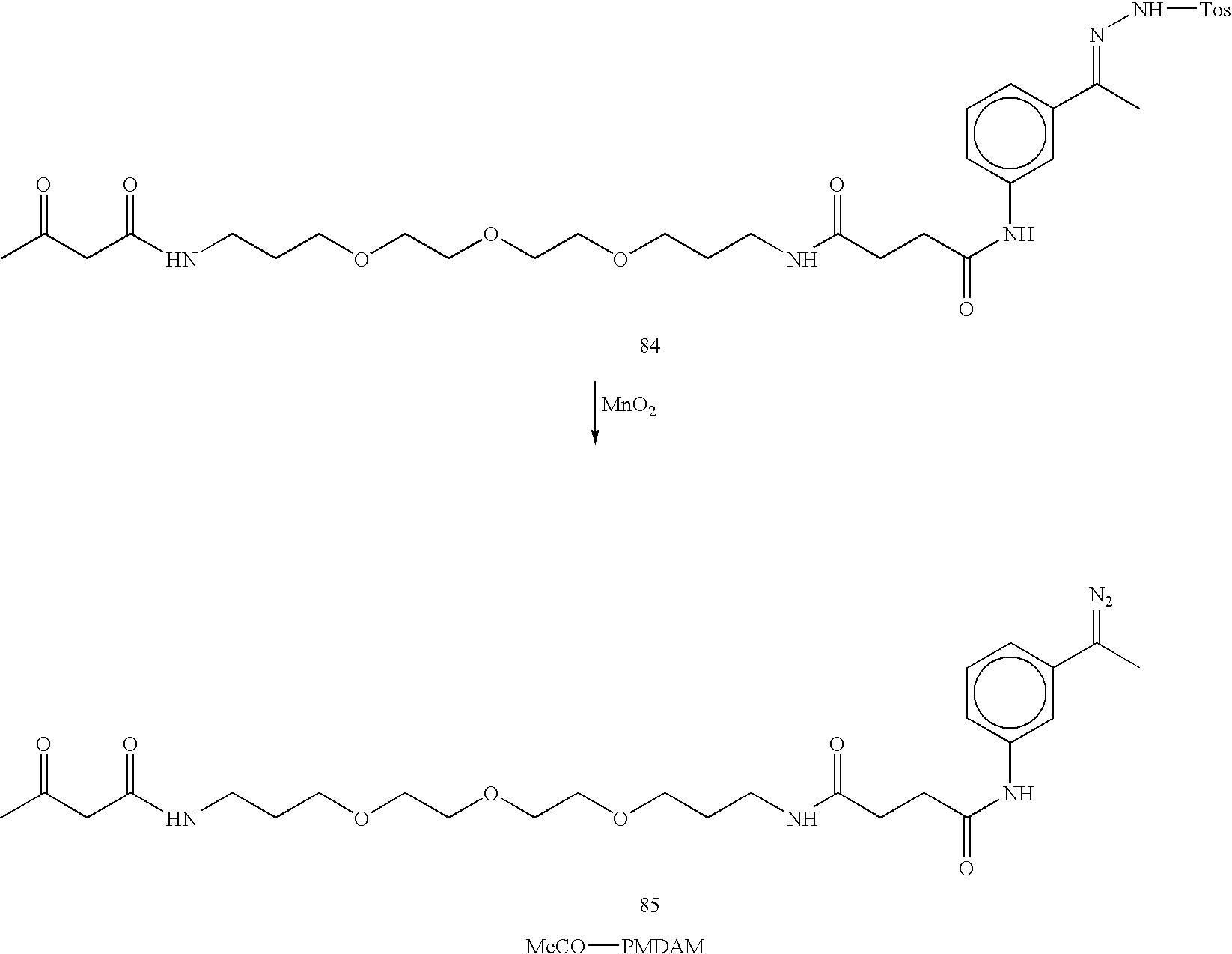 Figure US07060441-20060613-C00050