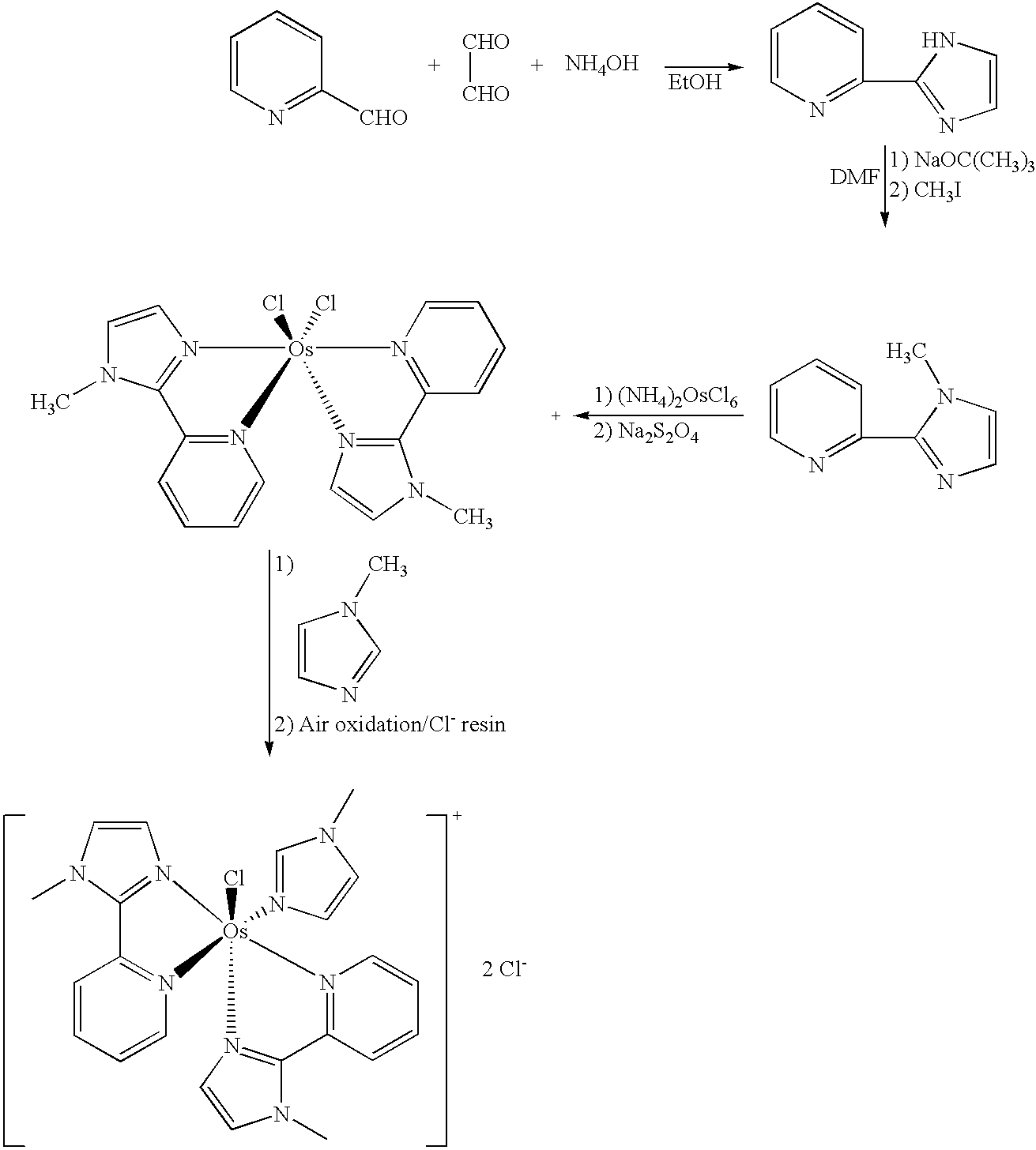 Figure US06676816-20040113-C00011