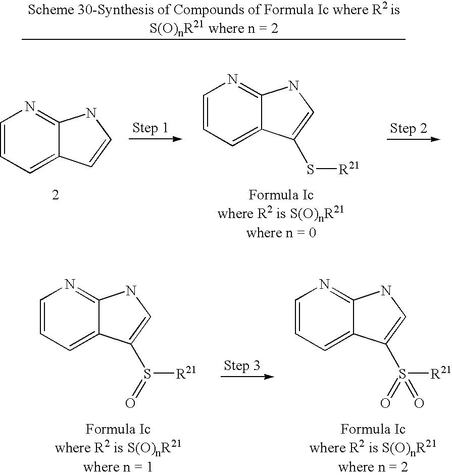 Figure US20070066641A1-20070322-C00046