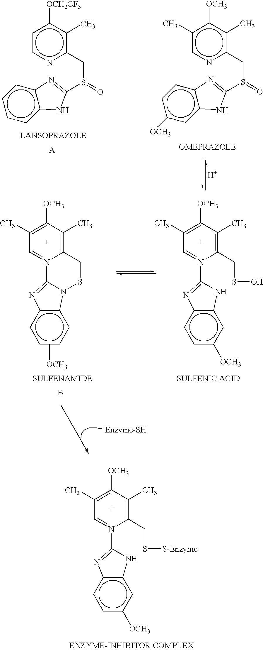 Figure US06489346-20021203-C00001