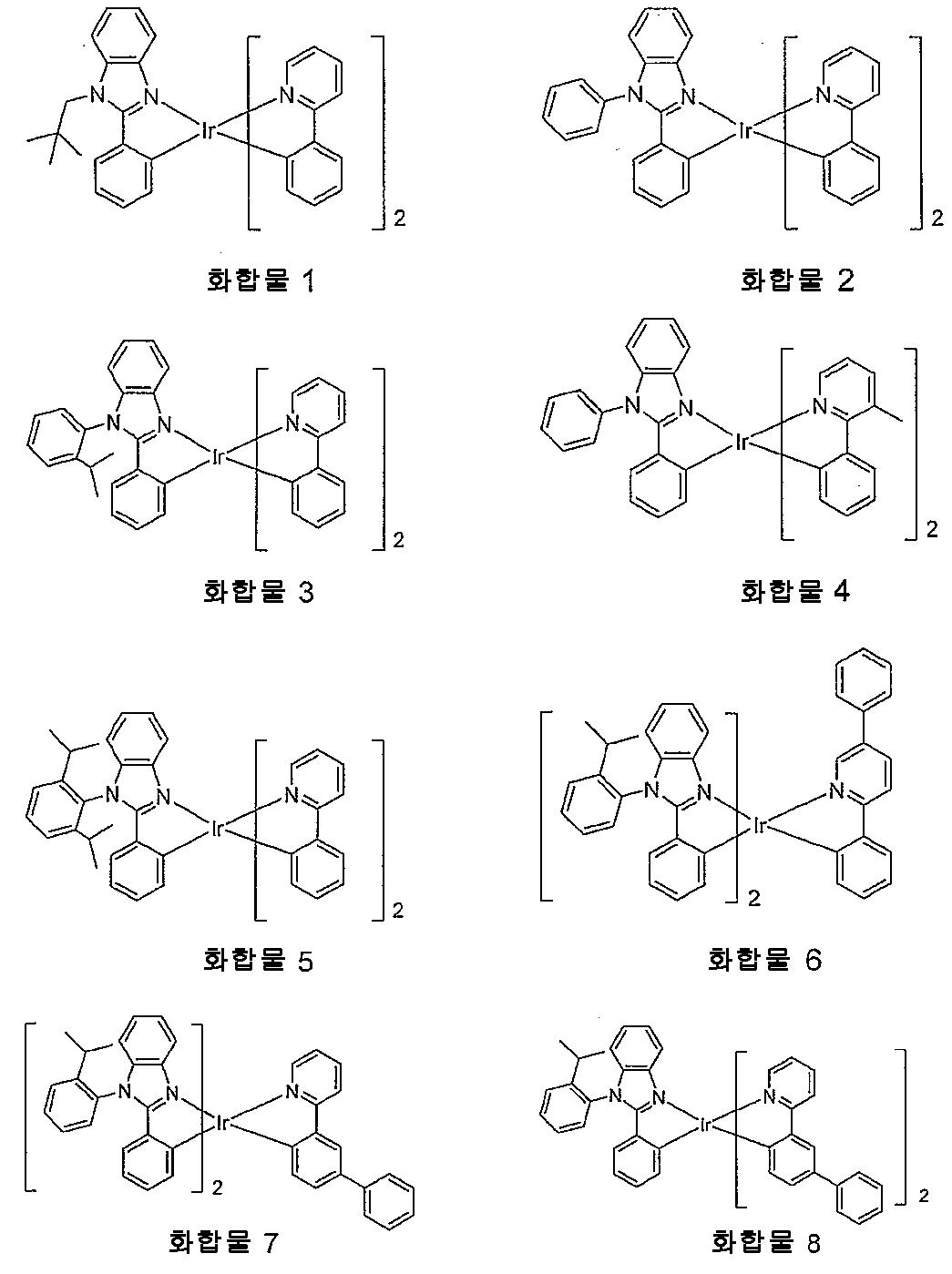 Figure 112011041668089-pct00020