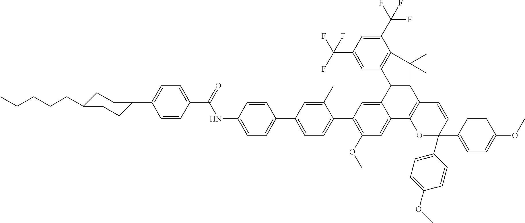 Figure US08518546-20130827-C00042