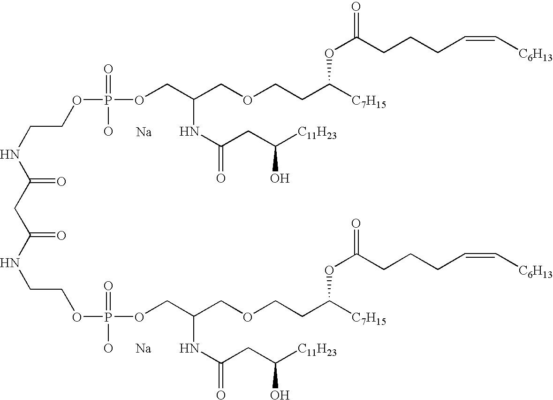 Figure US07833993-20101116-C00236