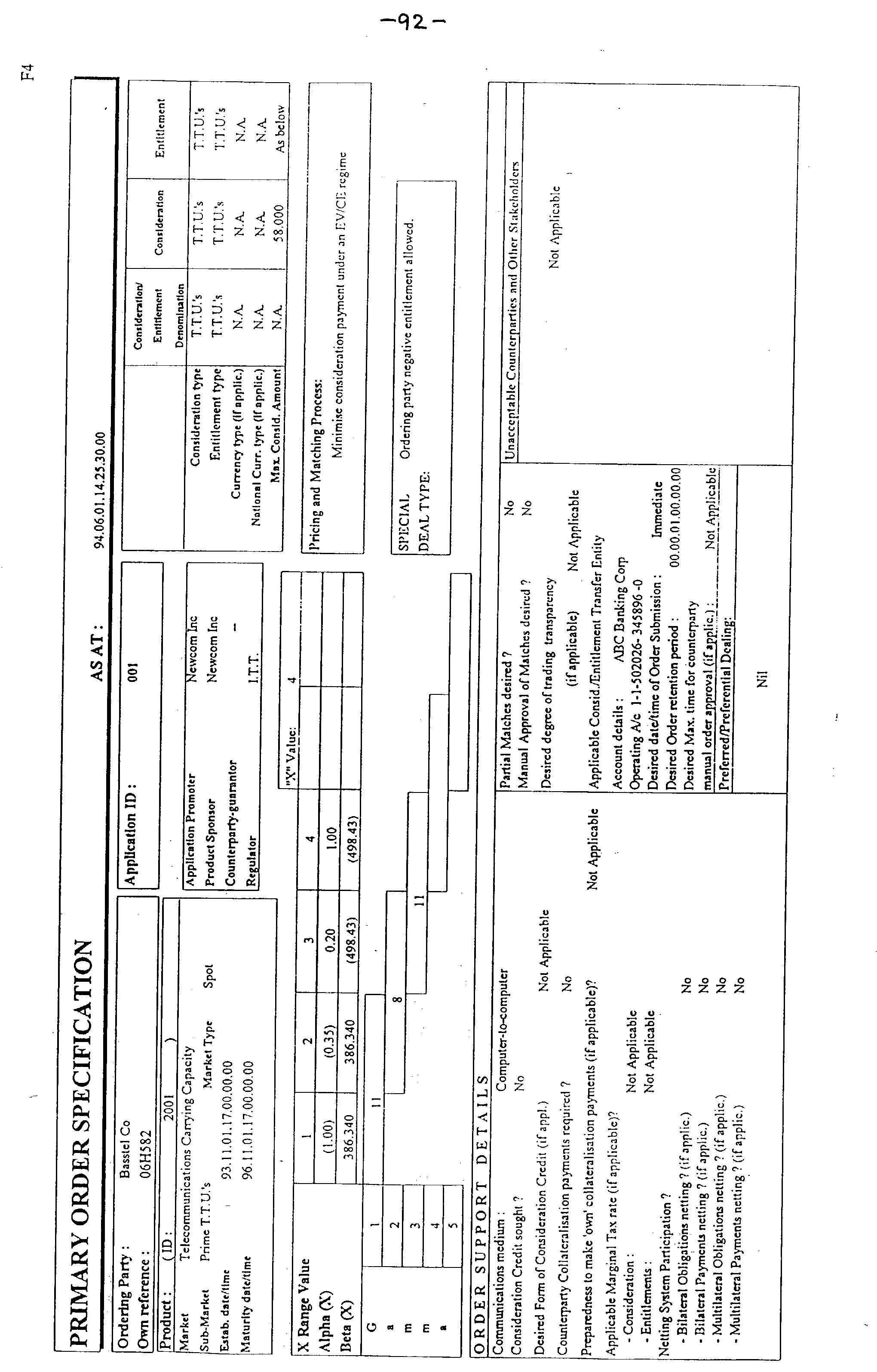 Figure US20030191707A1-20031009-P00055