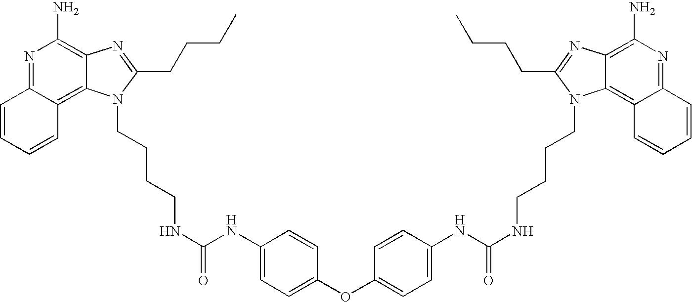 Figure US20050026947A1-20050203-C00025