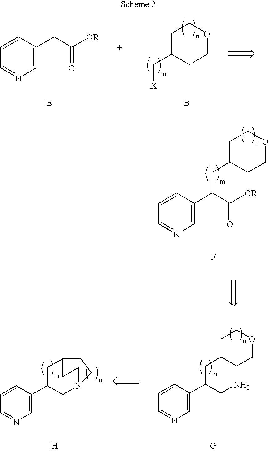 Figure US07214686-20070508-C00003