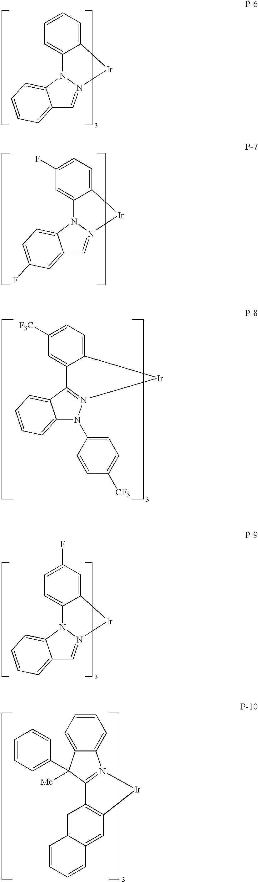 Figure US20090191427A1-20090730-C00049