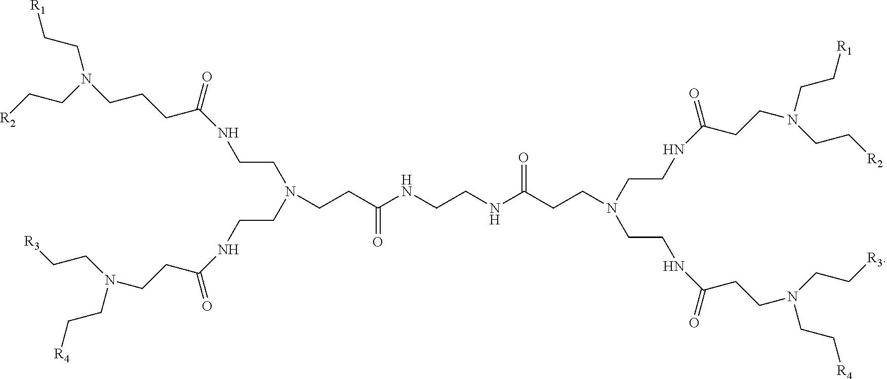 Figure US08945508-20150203-C00021