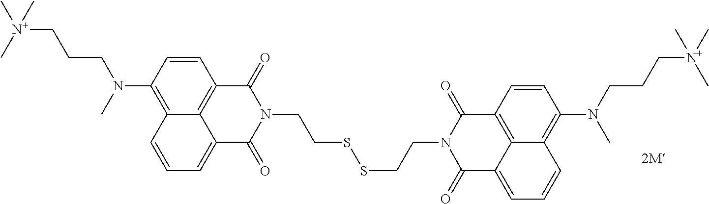 Figure US08840684-20140923-C00072