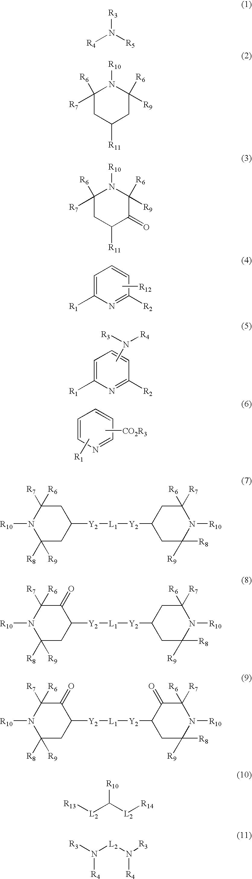 Figure US20050288400A1-20051229-C00038