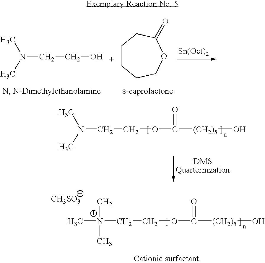 Figure US20060258544A1-20061116-C00010