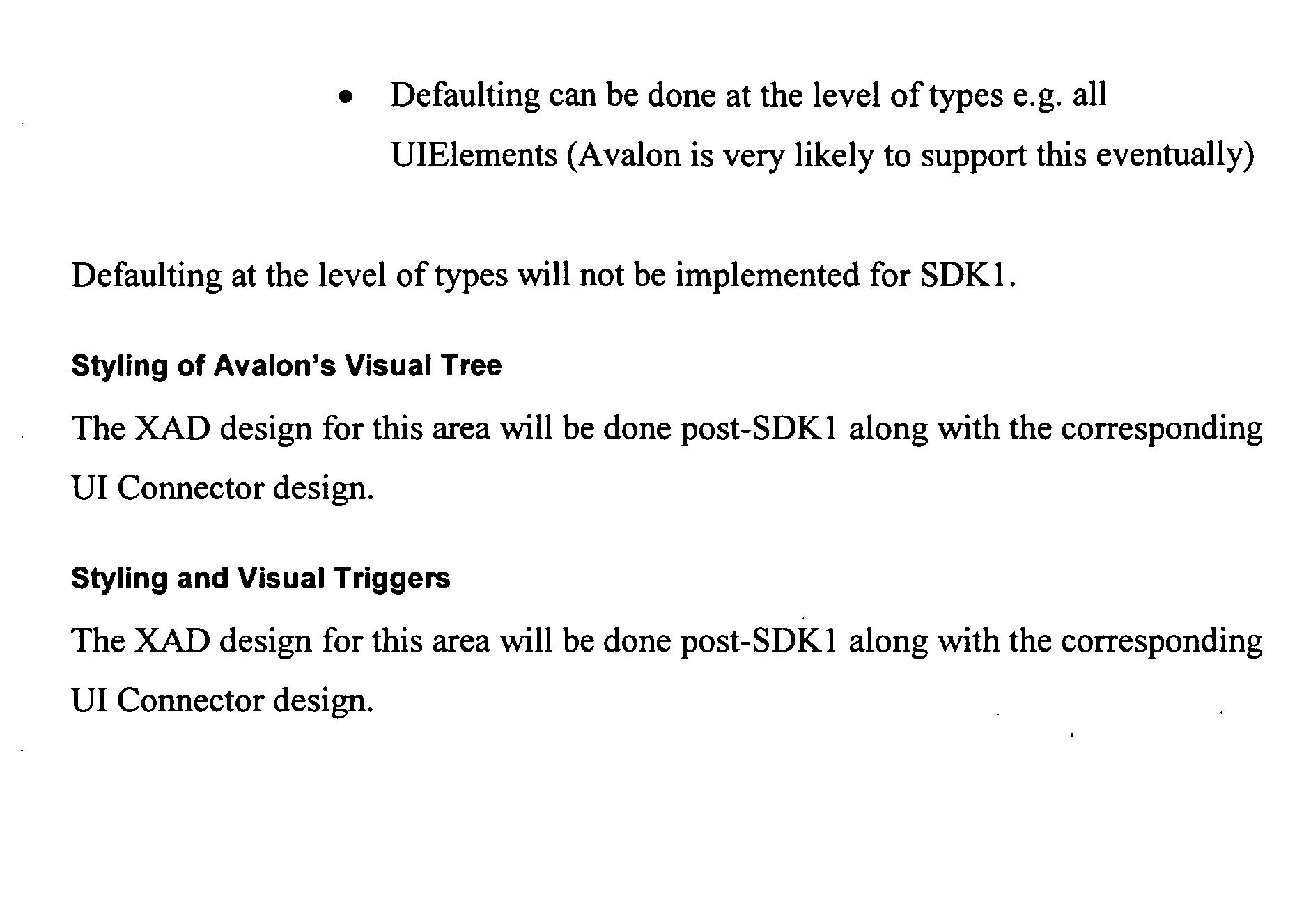 Figure US20060248448A1-20061102-P00057
