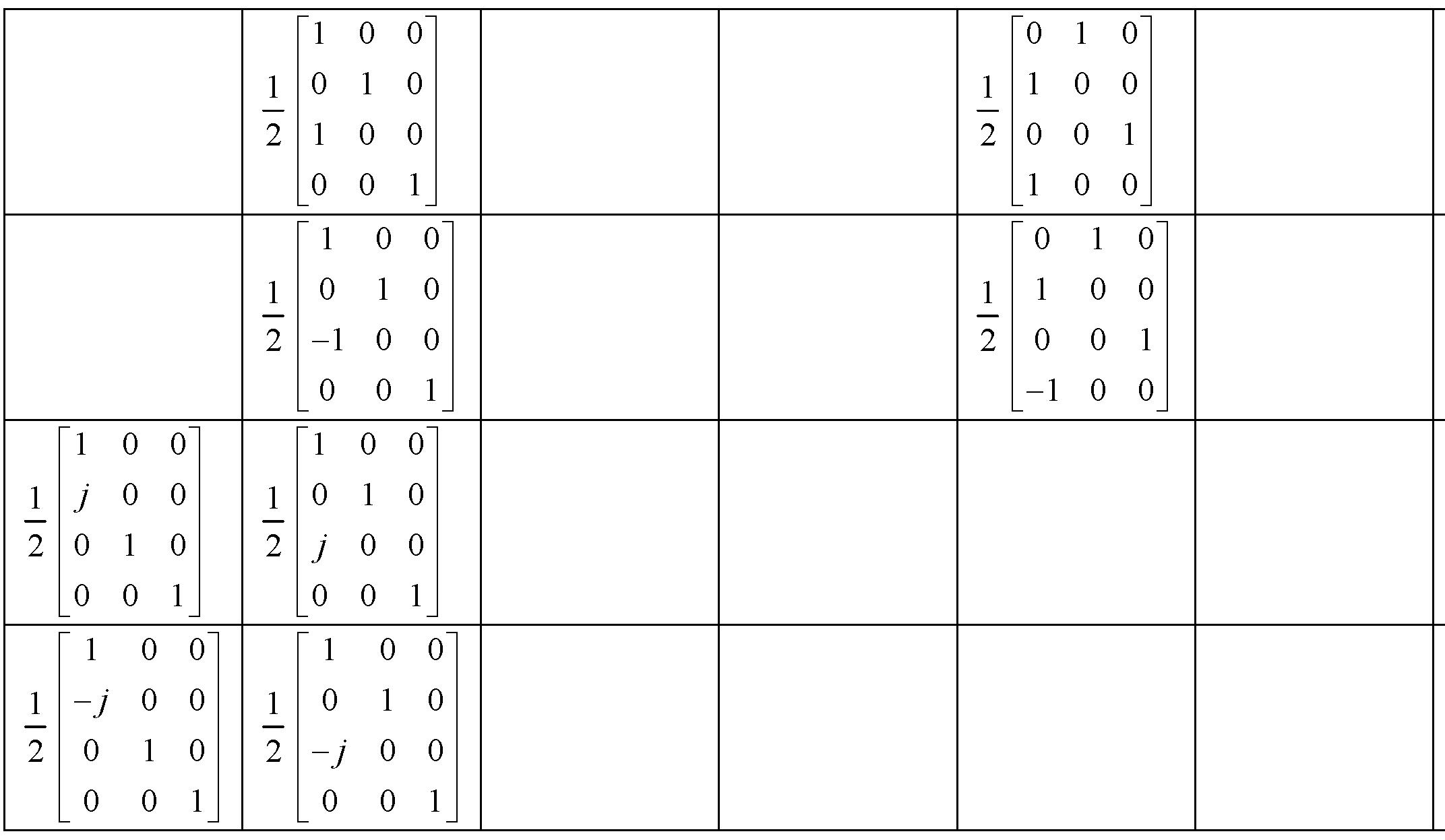 Figure 112010009825391-pat00223