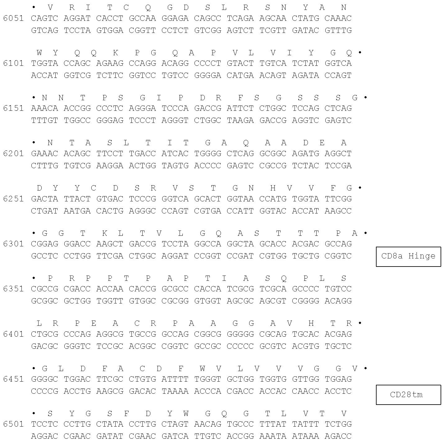 Figure US09446105-20160920-C00019
