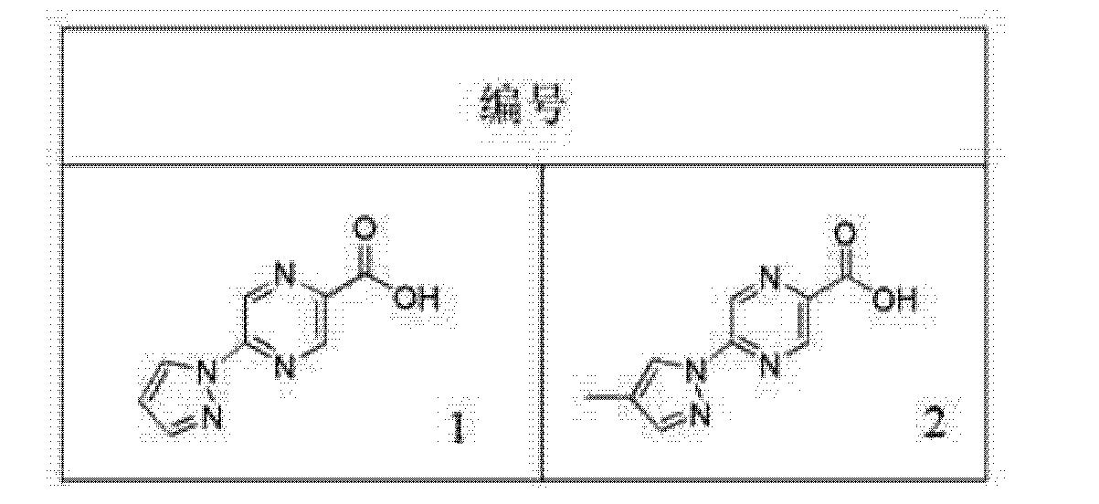 Figure CN102639135AD01011