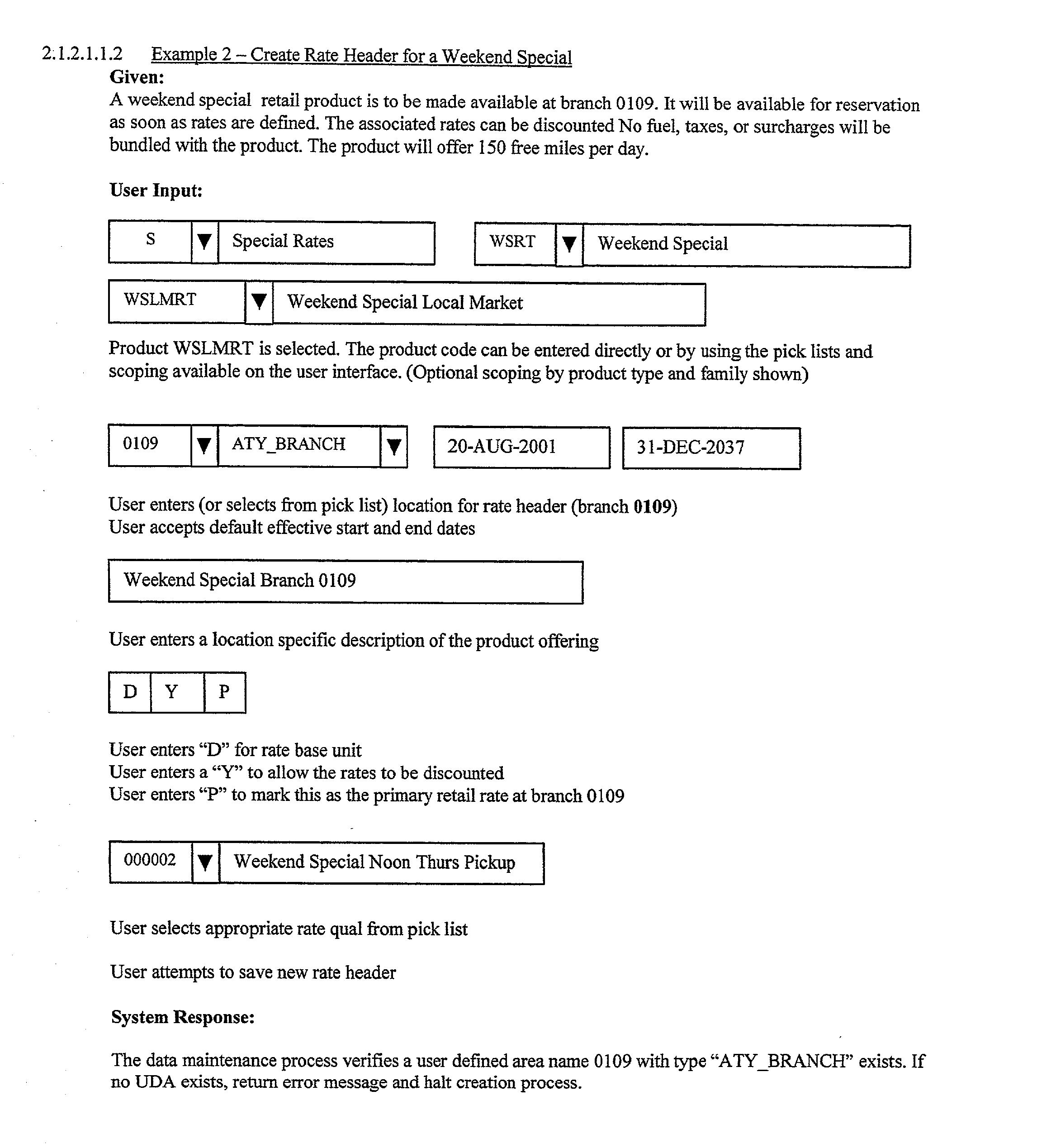 Figure US20030125992A1-20030703-P00886