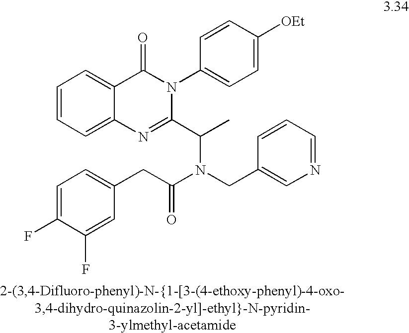 Figure US06794379-20040921-C00118