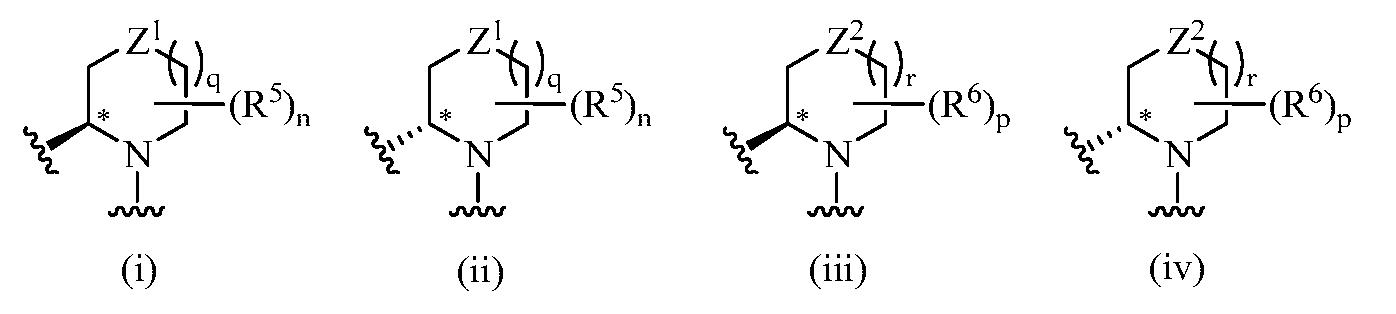Figure pct00294