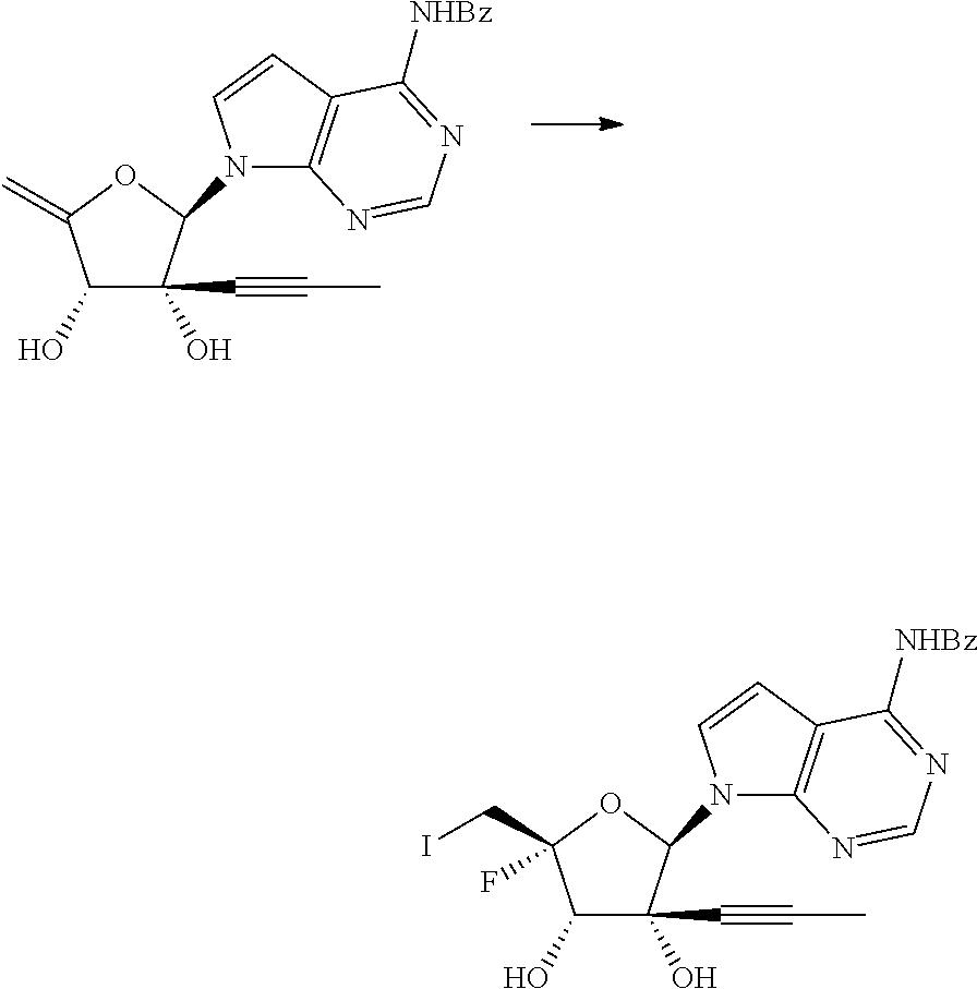 Figure US09988416-20180605-C00024