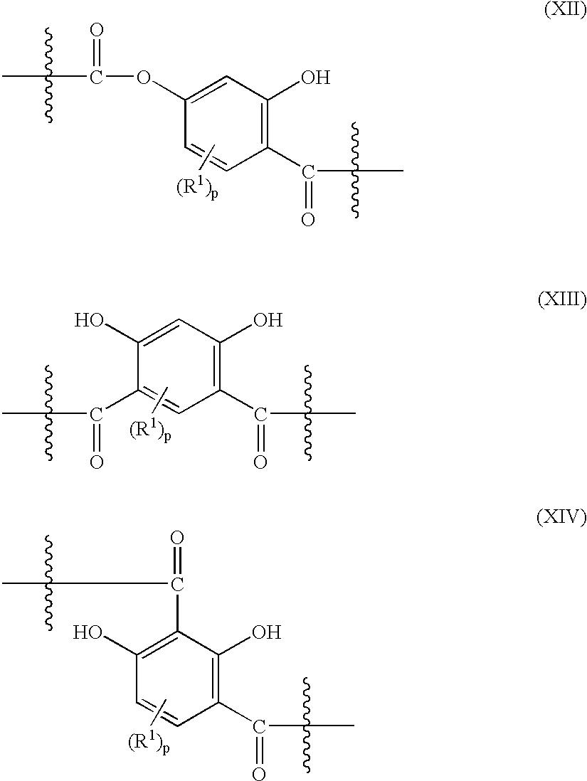 Figure US06538065-20030325-C00009