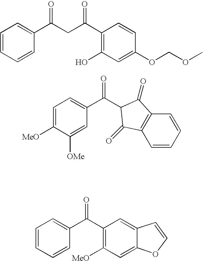 Figure US07955861-20110607-C00010