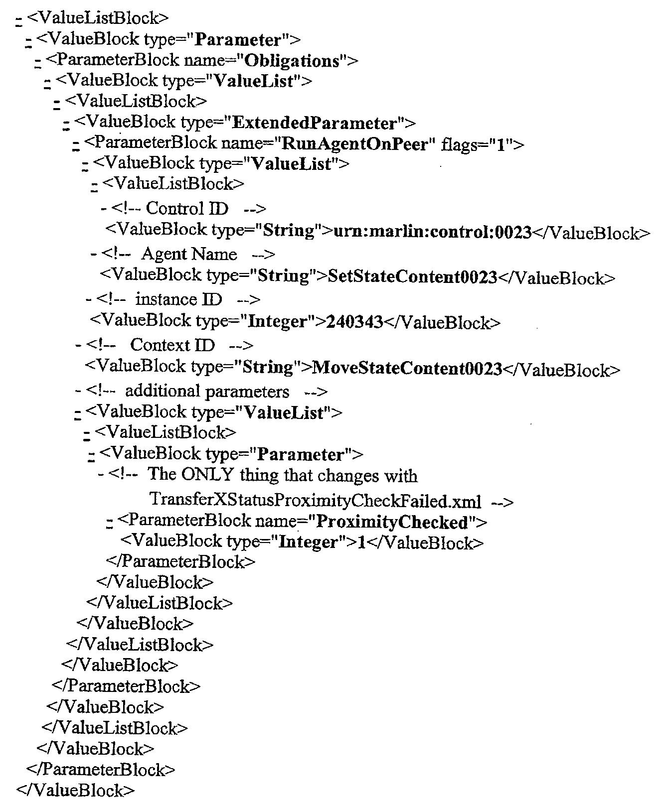 Figure 112011100928400-pat00203