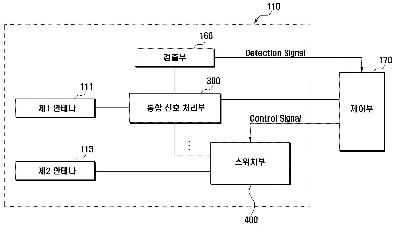 Figure P1020090087572
