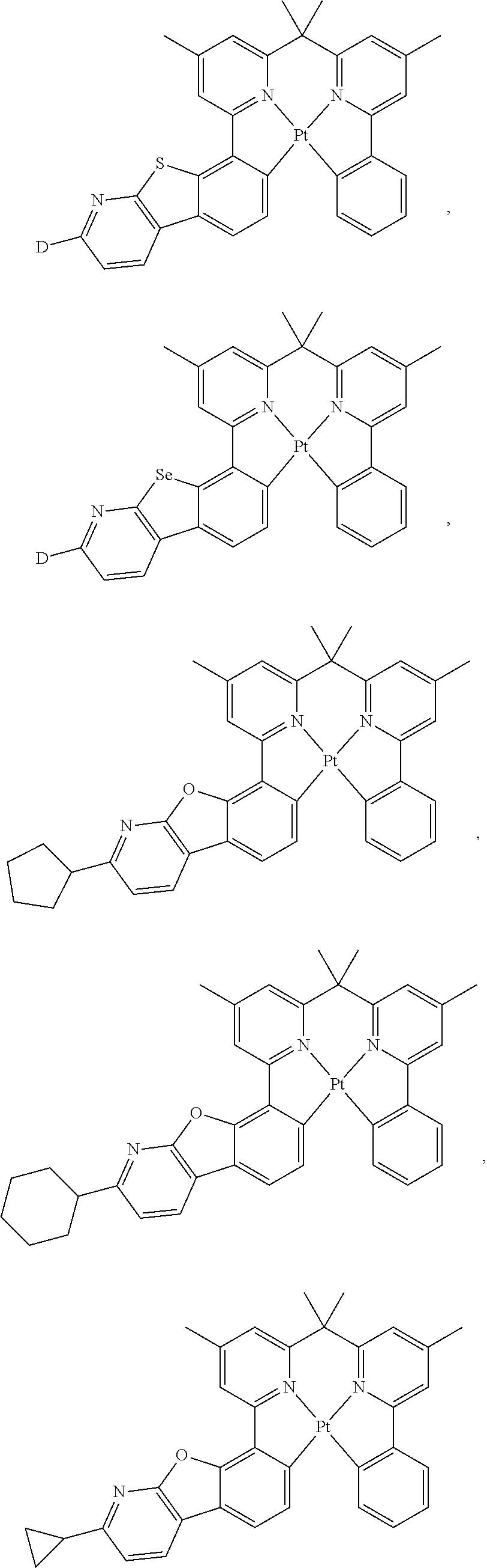 Figure US09871214-20180116-C00265