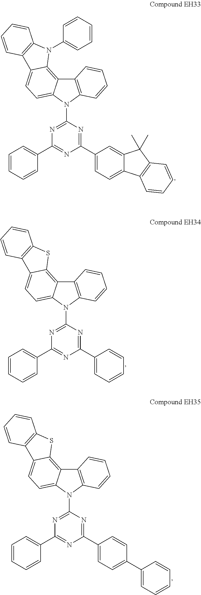 Figure US10074806-20180911-C00143