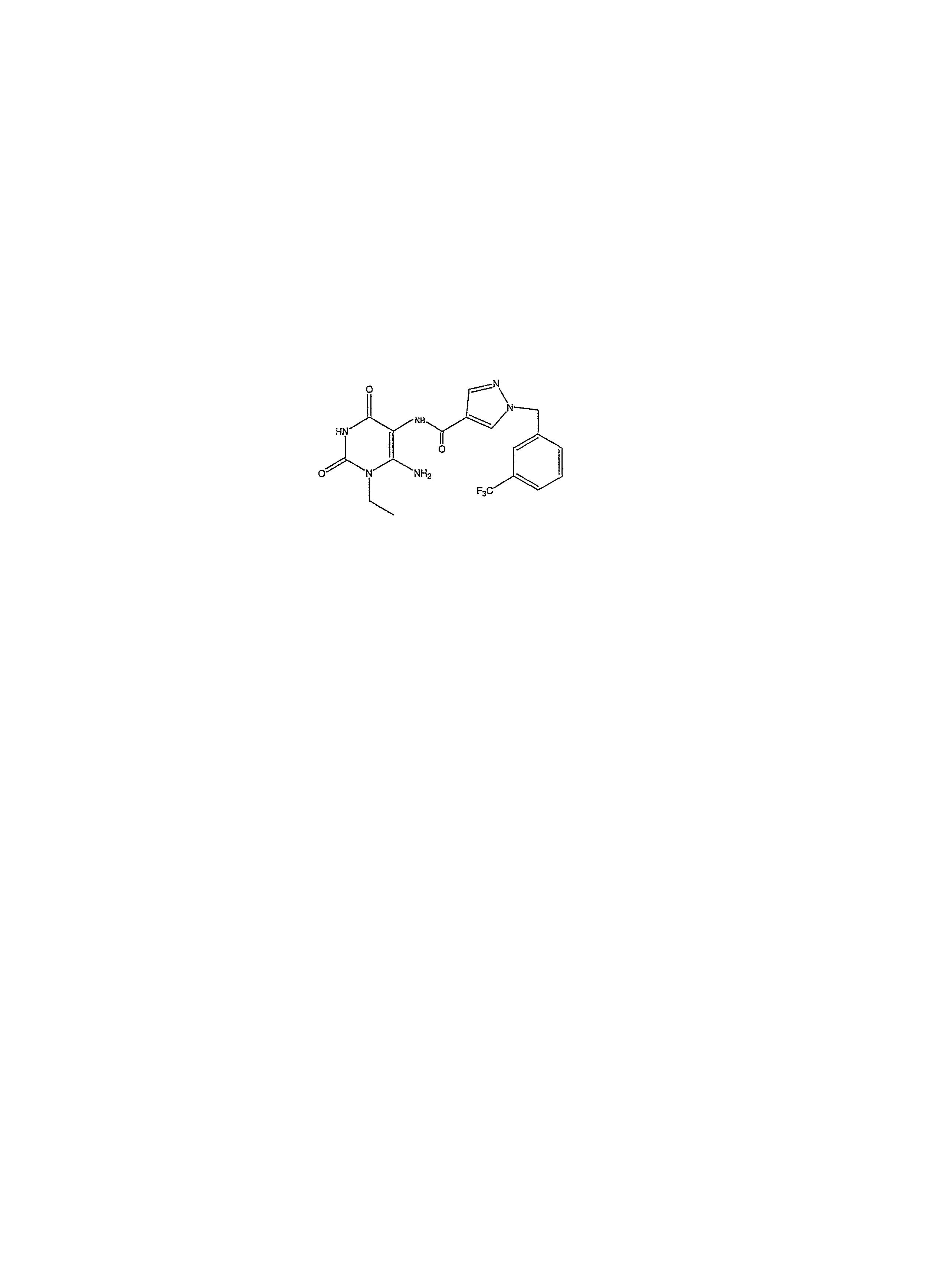 Figure 00000026