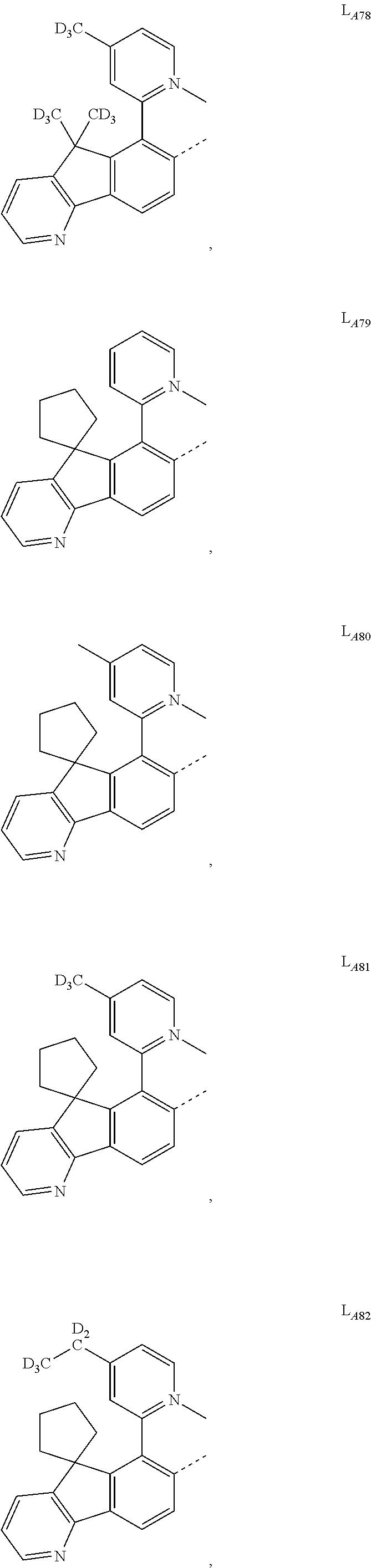 Figure US10003034-20180619-C00454