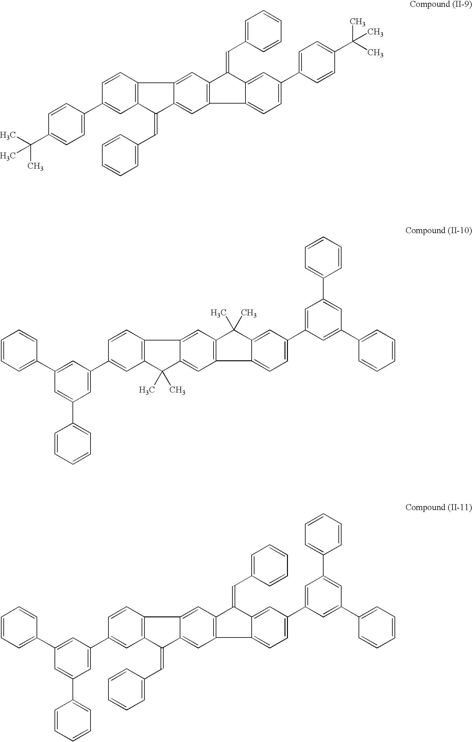 Figure US06562485-20030513-C00043